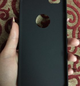 Чехол для iPhone 6 Plus📱