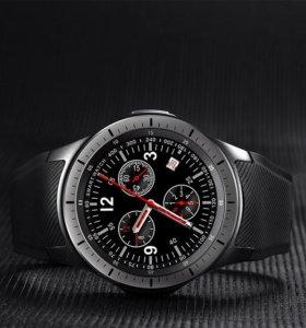 Smart Watch Lemfo LF16 (Новые)