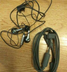 Продам Sony Ericsson Walkman