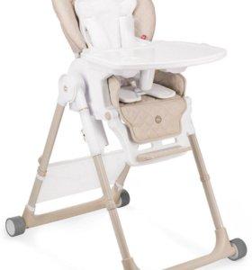 Happy Baby Стульчик для кормления William V2