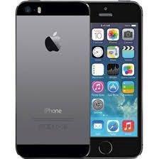 iPhone 5s Продам или обмен на Самсунг