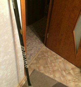 👍👍👍 Хоккейная клюшка Bauer 👍👍👍