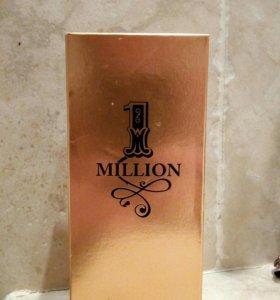 1 Million от PACO RABANNE