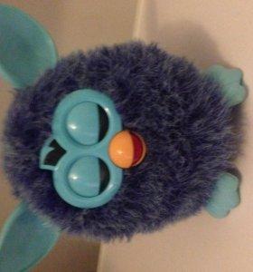 Furby (Ферби)