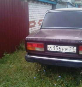 Автомобиль продаю