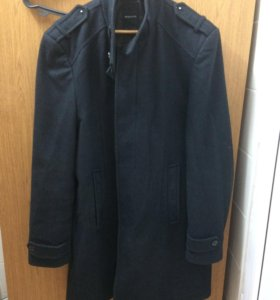 Пальто -1700₽, куртка болотная-1200, ветровка -700