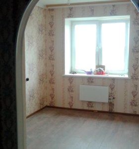 Ремонт квартир;ванные комнаты под ключ.
