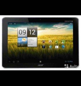 Acer A211