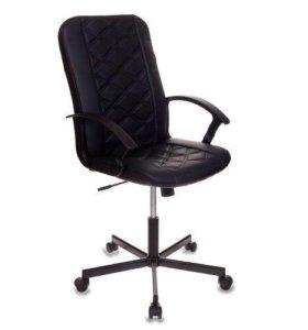 кресло CH-550 металл