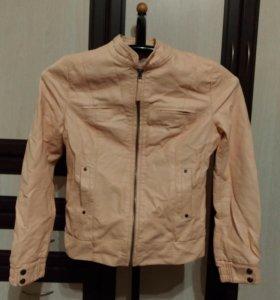 Куртка женская lcwaikiki