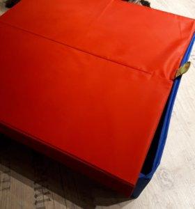 Ящик подкроватный IKEA