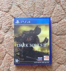 Обмен или продажа игры на PS4