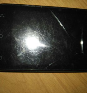 Телефон BQмини