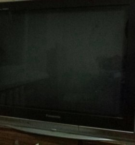 Телевизор Panasonic 96см