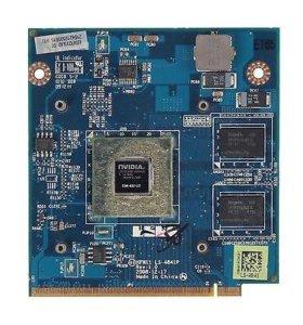 Nvidia geforce 9300 G98-630-U2 gs 512 DDR2
