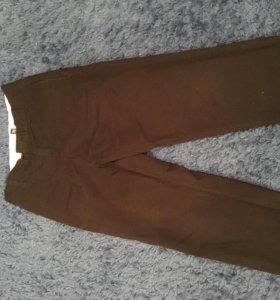 Оригинальные штаны GAP из США