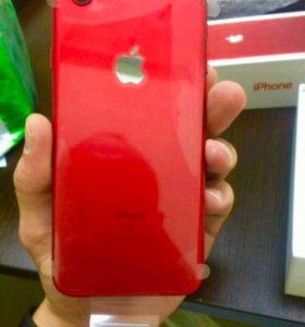 Айфон 7 32гб Новый