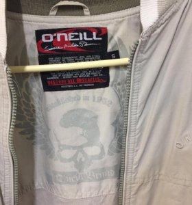 Ветровка O'Neill
