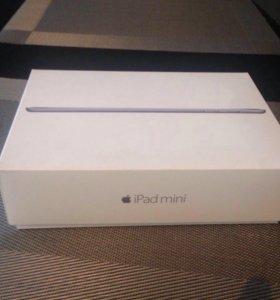 iPad mini 3 wifi + cellular