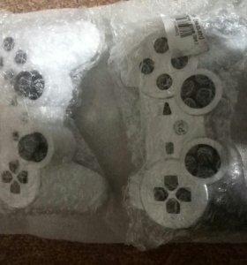 Джойстик Sony PS3