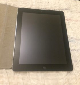 ipad 3 64gb wi-fi