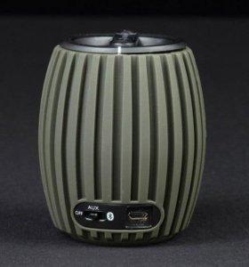 Портативная беспроводная акустика Philips SBT30