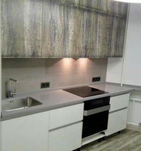 изготовление мебели,кухни, Дешево!!