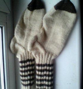 Носки 42 размер