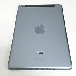 Обмен на смартфон! Apple iPad mini 2 Retina LTE