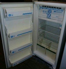Холодильник б/у Океан-4