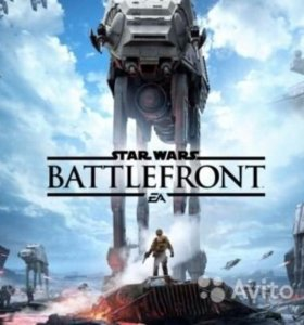 Star Wars . Battlefront . Ultimate Edition .