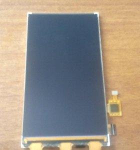 Дисплей Alcatel PIXI 3