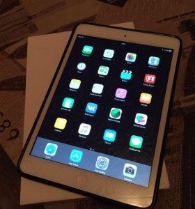 A iPad mini 16 gig