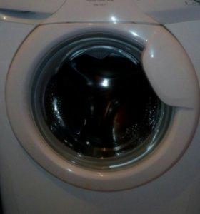стиральная машина 5литров