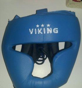 2 пары кимано и боксерская форма