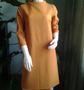 Платье на любой случай