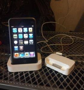 iPod 32 gb
