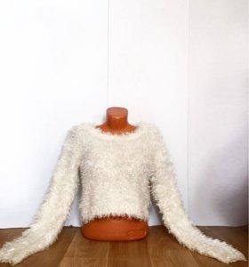 Новый свитер new look