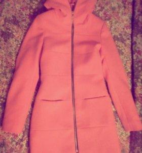 Новое пальто (42)