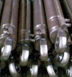 Изготовление,ремонт гидроцилиндров