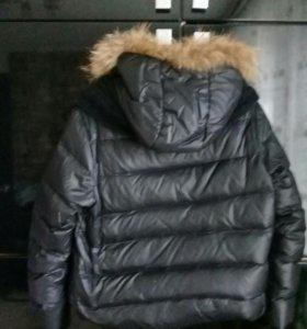Куртка на сейчас