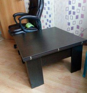 Стол продан