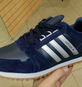 Кроссовки Adidas 41-46