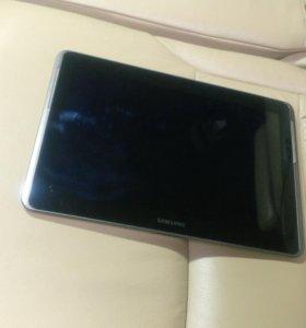 Samsung Galaxy Tab 2 P5100 3g
