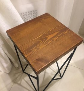 Подставка ( тумба, табурет, столик)