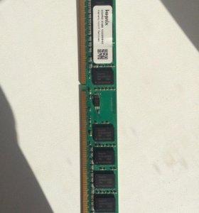 Оперативная память ОЗУ hynix DDR3 2GB