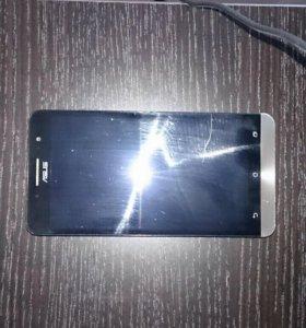 Смартфон Asus Zenfone6