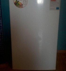 Холодильник бытовой SUPRA RF-92