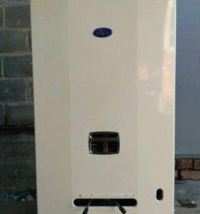 Газовый водонагреватель Астра 8910-00.02