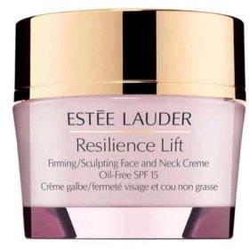 Estee Lauder Resilience Lift крем для лица
